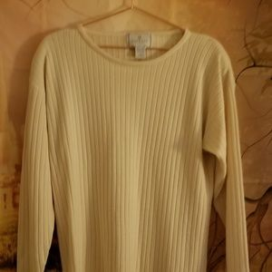 Express Tricot